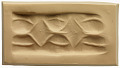 View Cylinder seal digital asset number 3