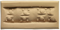 View Cylinder seal digital asset number 2