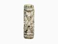 View Cylinder seal digital asset number 0