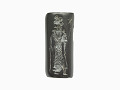 View Cylinder seal digital asset number 0