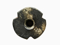 View Cylinder seal digital asset number 3