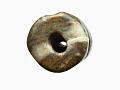 View Cylinder seal digital asset number 4