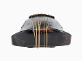 View Seven-stringed zither (Spring Breeze) digital asset number 2