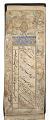 View Poetry anthology manuscript in safina format of 25 folios digital asset number 2
