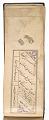 View Poetry anthology manuscript in safina format of 25 folios digital asset number 21