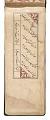 View Poetry anthology manuscript in safina format of 25 folios digital asset number 24