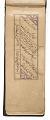 View Poetry anthology manuscript in safina format of 25 folios digital asset number 42