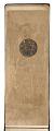 View Poetry anthology manuscript in safina format of 25 folios digital asset number 49