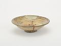 View Buncheong ware tea bowl, named Naruto digital asset number 7