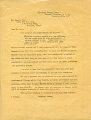 View Letters between Charles Lang Freer and Seaouke Yue (You Xiaoxi), 1917-1919 digital asset number 5