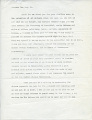 View Letters between Charles Lang Freer and Seaouke Yue (You Xiaoxi), 1917-1919 digital asset number 3