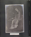 View Description of antique Chinese paintings and brass wares as well as of porcelains of different ages, undated digital asset number 4