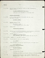 View Inventory of Charles Lang Freer's library digital asset number 3