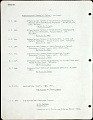 View Inventory of Charles Lang Freer's library digital asset number 5