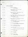 View Inventory of Charles Lang Freer's library digital asset number 10