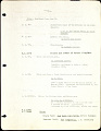View Inventory of Charles Lang Freer's library digital asset number 2