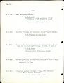 View Inventory of Charles Lang Freer's library digital asset number 6