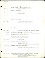 View Inventory of Charles Lang Freer's library digital asset number 7