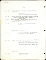 View Inventory of Charles Lang Freer's library digital asset number 8