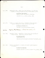 View Inventory of Charles Lang Freer's library digital asset number 4
