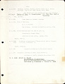 View Inventory of Charles Lang Freer's library digital asset number 1