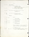 View Inventory of Charles Lang Freer's library digital asset number 9