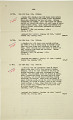 View Record of Charles Lang Freer's purchase of 10 pieces of ancient Chinese jade from Tonying & Company digital asset: Record of Charles Lang Freer's purchase of 10 pieces of ancient Chinese jade from Tonying & Company