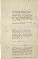 View Record of Charles Lang Freer's purchase of 23 pieces of Chinese jade and 22 paintings from K.T. Wong. February 1, 1918 digital asset number 7