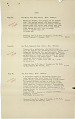 View Record of Charles Lang Freer's purchase of 23 pieces of Chinese jade and 22 paintings from K.T. Wong. February 1, 1918 digital asset number 8