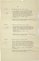 View Record of Charles Lang Freer's purchase of 23 pieces of Chinese jade and 22 paintings from K.T. Wong. February 1, 1918 digital asset number 11