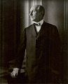 View Photographic portraits of Charles Lang Freer 1876-1919 digital asset number 2