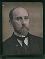 View Photographic portraits of Charles Lang Freer 1876-1919 digital asset number 5
