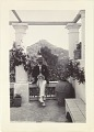 View Photographs of Charles L. Freer in Capri digital asset number 1