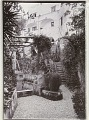 View Freer, Capri, 1900-1903 digital asset: Photographs of Charles L. Freer in Capri