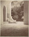 View Photographs of Charles L. Freer in Capri digital asset number 12