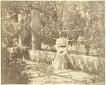 View Photographs of Charles L. Freer in Capri digital asset number 13
