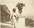 View Photographs of Charles L. Freer in Capri digital asset number 14