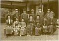 View Photographs of Charles Lang Freer in Japan, 1895-1911 digital asset number 3
