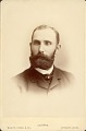 View Photographic portraits of Charles Lang Freer 1876-1919 digital asset number 21