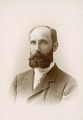 View Photographic portraits of Charles Lang Freer 1876-1919 digital asset number 22