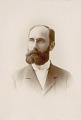 View Photographic portraits of Charles Lang Freer 1876-1919 digital asset number 23
