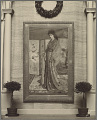 View Photographs of the James McNeill Whister Memorial Exhibition, Copley Society 1904 digital asset number 6