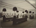 View Photographs of the James McNeill Whister Memorial Exhibition, Copley Society 1904 digital asset number 7