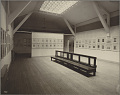 View Photographs of the James McNeill Whister Memorial Exhibition, Copley Society 1904 digital asset number 12