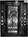 View Photographs of the Peacock Room in Charles Lang Freer's house in Detroit, 1908 digital asset number 9