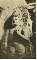 View Postcards of Chinese Buddhist cave temples circa 1912 digital asset number 4