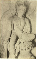 View Postcards of Chinese Buddhist cave temples circa 1912 digital asset number 6