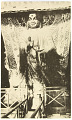 View Postcards of Chinese Buddhist cave temples circa 1912 digital asset number 7
