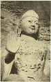 View Postcards of Chinese Buddhist cave temples circa 1912 digital asset number 8