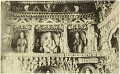 View Postcards of Chinese Buddhist cave temples circa 1912 digital asset number 9